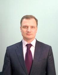 Шевелев Павел Валерьевич