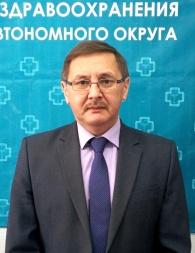 Апицын Андрей Ананьевич