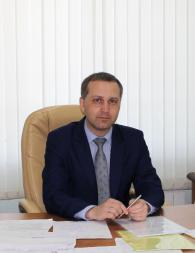 Козенков Дмитрий Сергеевич