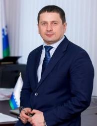 Свиридов Сергей Анатольевич